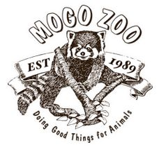 Welcome To Mogo Zoo
