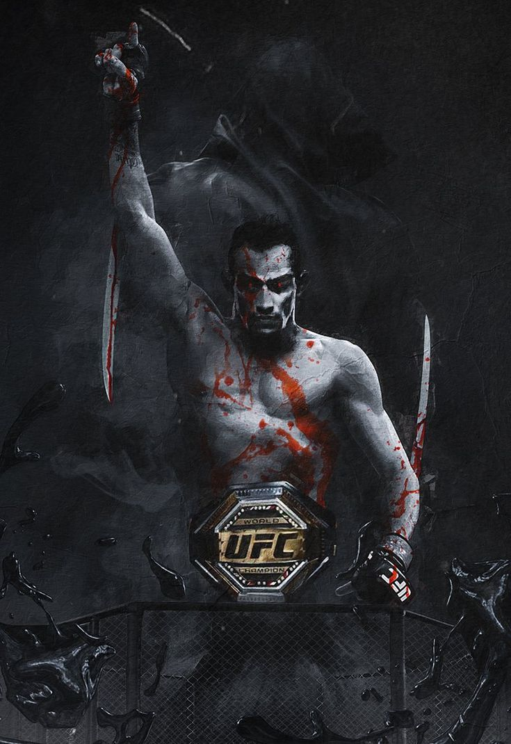 BossLogic on in 2020 Ufc, Mma, Ufc fighters