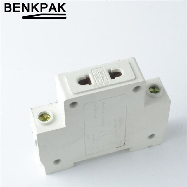 Pin On Lighting Accessories Connectors