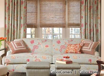 Traditional Living Room Window Treatments 14 best windows images on pinterest | the window, windows and