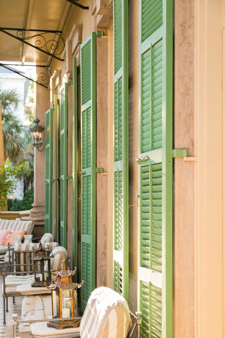 Home decorators collection revisited southern hospitality - Find This Pin And More On Southern Charm