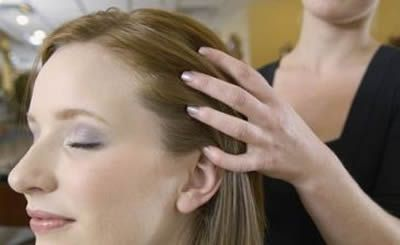 Tips for Stop Hair Loss with Natural way