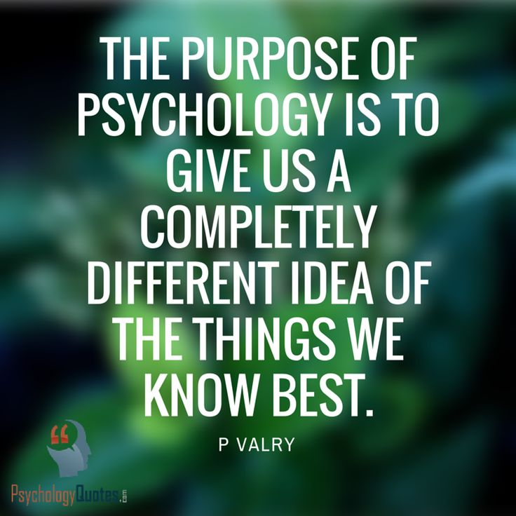12 Best Abnormal Psychology Quotes Images On Pinterest