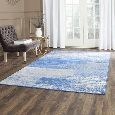 Shop Wayfair for all the best Area Rugs On Sale. Enjoy Free Shipping on most stuff, even big stuff.