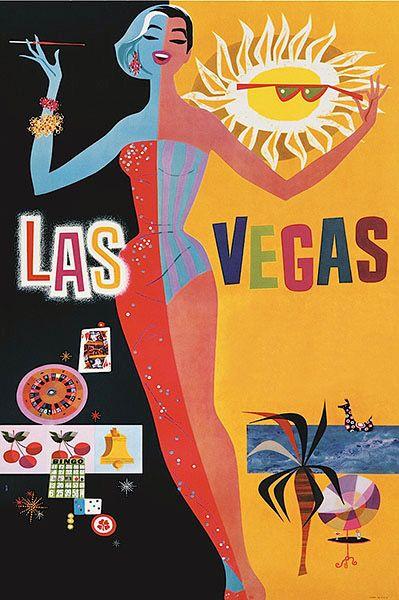 232 best Vintage Art for the Walls images on Pinterest | Advertising ...