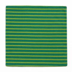 Brittany Reversible Placemat