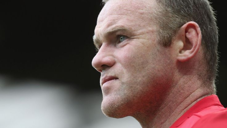 Transfer Rater: Wayne Rooney to Everton, PSG's Lucas Moura to Roma
