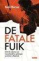 Over mensenhandel en gedwongen prostitutie in Nederland