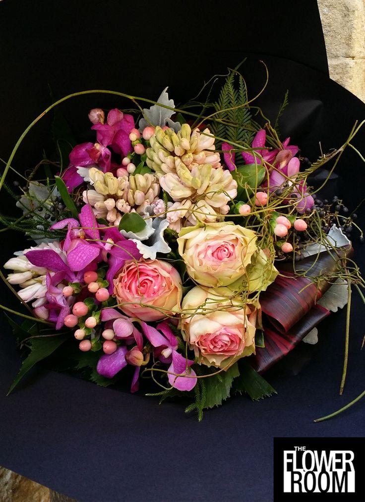 The Flower Room - fairy tales, $77.00 (http://www.theflowerroom.com.au/fairy-tales/)