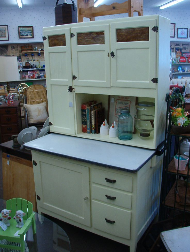 aged kitchen cabinets 53 best vintage and antiques images on vintage 10499