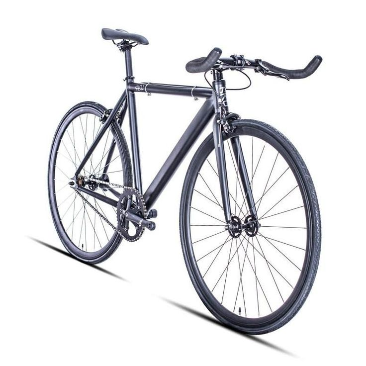 16 best 6KU Track Bike Fixed Gear Fixie Bicycle images on Pinterest ...