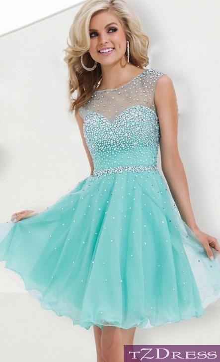 Short Dress Short Dresses