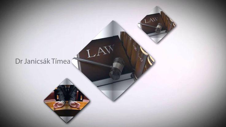 Büntetőjogi kérdésekben keressen fel elérhetőségeimen!   http://www.janicsakugyvediiroda.hu/bu...
