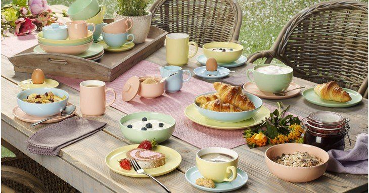 Trendmix Pastell Friesland Porzellan - delivers to UK for 9 Euro  https://tableware24.com/trendmix-pastell-friesland-porzellan.html#googtrans(de|en)