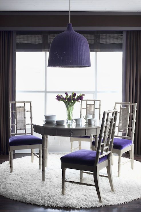 Image result for pantone color of the year 2018 purple urban