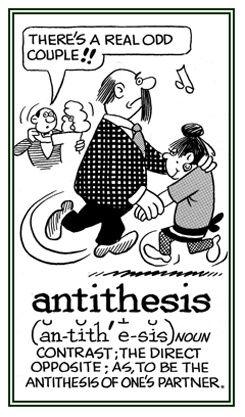 Use Antithesis Shakespeare - 551400   FuryoSquad