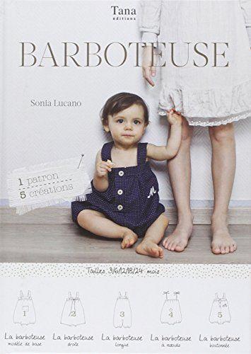 1 PATRON 5 CREATIONS - barboteuse de Sonia Lucano http://www.amazon.fr/dp/2845678347/ref=cm_sw_r_pi_dp_qL5Jwb19G3PDS