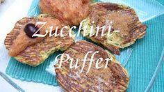 Zucchinipuffer aus dem Ofen als Ersatz für Kartoffelpuffer. Rezept für die HCG Diätphase. HCG Diät. 21 Tage Stoffwechselkur. Adipositaskur. 9 Puffer haben 293 kcal. Guten Appetit! Zutaten: 350g Zucchini (entsaftet) 1 EL Eiweißpulver 1 Ei 1/2 Zwiebel (optional, hab ich leider vergessen) 80g Magerquark Prise Hunza Kristallsalz Prise Cayennepfeffer 1/2 TL Johannesbrotkernmehl