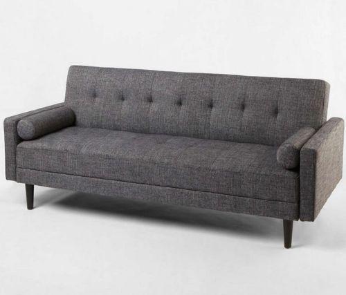 Modern-Sleeper-Sofa-Bed-Contemporary-Convertible-Couch-Futon-Mid-Century-Studio
