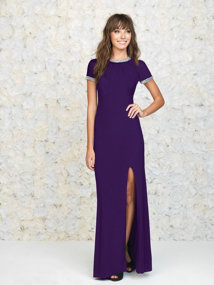 The 41 best MADISON JAMES / Modest images on Pinterest | Party wear ...