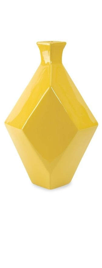 Yellow Accessories Yellow Decor Yellow Home Decor Yellow Home