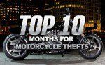 Motorcycle Insurance: Cheap Motorcycle Insurance Quotes #cheapest #motorcycles #to #insure http://wyoming.nef2.com/motorcycle-insurance-cheap-motorcycle-insurance-quotes-cheapest-motorcycles-to-insure/  # Motorcycle Insurance Top 10View all Top 10 For calendar year 2011, the National Insurance Crime Bureau tracked a number of statistics regarding motorcycle theft, including the top 10 stolen brands and the top 10 states for theft. Those lists can be found elsewhere on this site. Here, we…