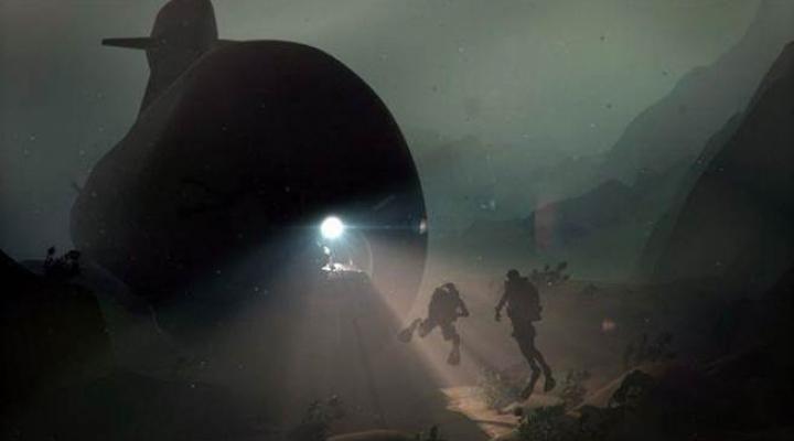 (adsbygoogle = window.adsbygoogle || []).push();   Hay una actividad sobrenatural muy peculiar sospechosa de involucrar a criaturas alienígenas, responsables de eventos misteriosos relacionados con los submarinos rusos de los tiempos de la Unión Soviética. Sin embargo, parece que...