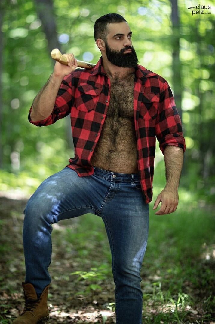 hairy country beard chest guys meaty bouncy arab bear scruffy celebration bearded beaty