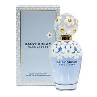 Daisy Dream 100ml edt sp