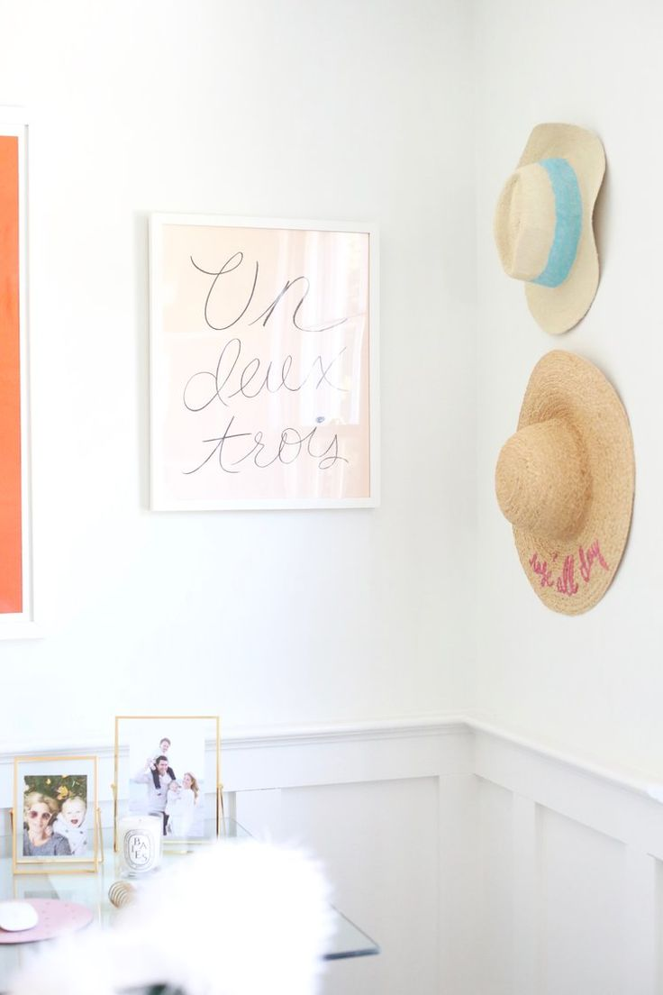Best Images About A R T On Pinterest New Print Print And - Joy home design