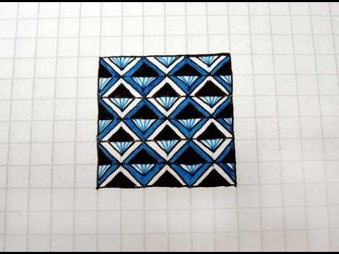345 best Drawing \ Art images on Pinterest Graph paper art - grid paper template