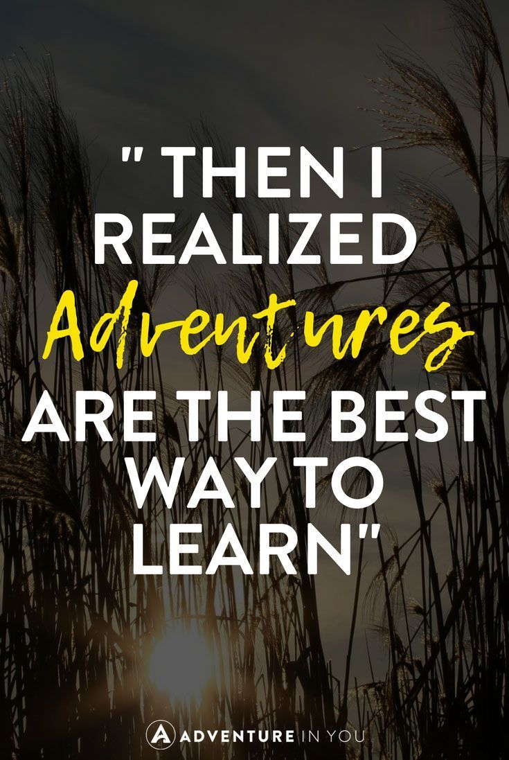 20 Of The Most Inspiring Travel Quotes Of All Time: 25439 Best Inspirational Quotes Images On Pinterest