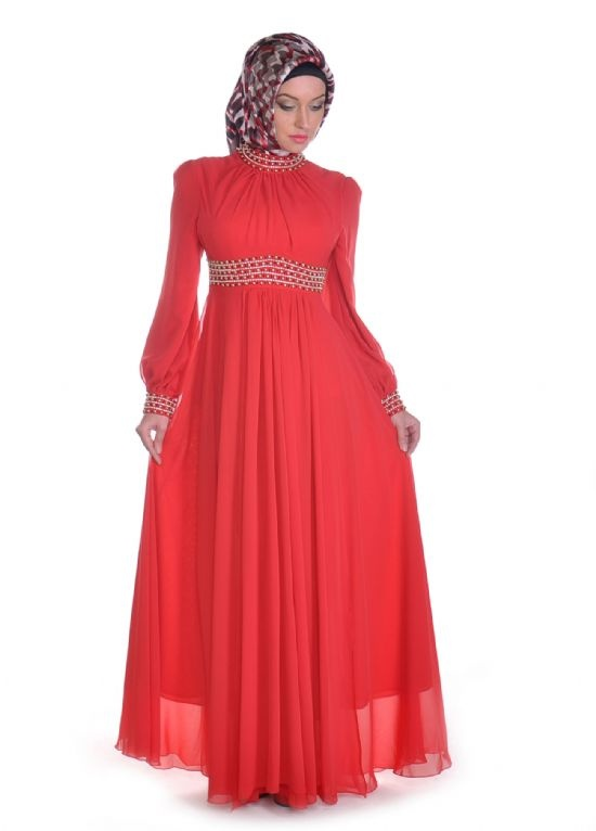 26 Best Images About Hijab Prom Dresses On Pinterest Wedding Hijab Moda And Wedding Parties