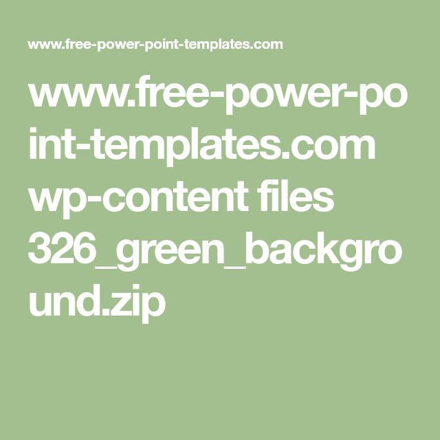 Best  Power Point Templates Ideas On   Power Point