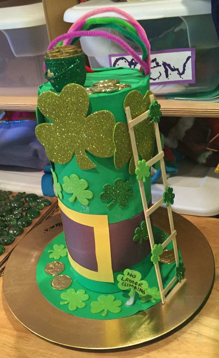 348 best leprechaun trap ideas images on pinterest leprechaun