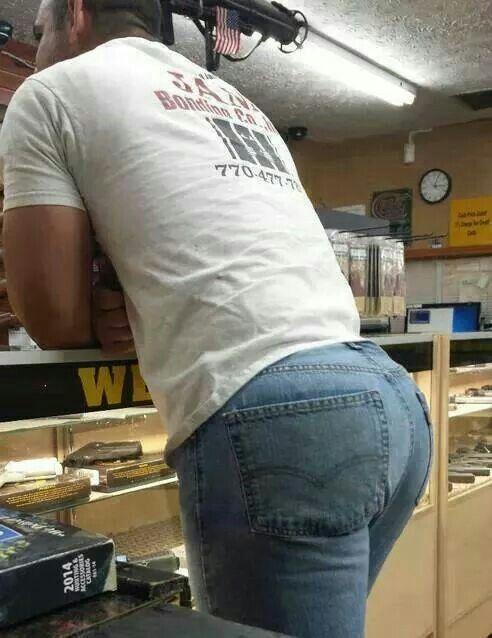 treffipalsta tight ass sex