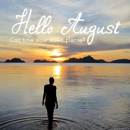 Auf www.justaway.com findest du Inspirierende Reiseangebote mit tollen Erlebnisleistungen zu Top-Preisen!