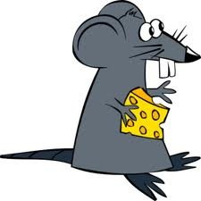How Natural Products Help Mouse Exterminators to Get Rid of Mice...