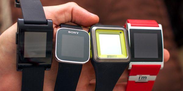 smartwatch-2013