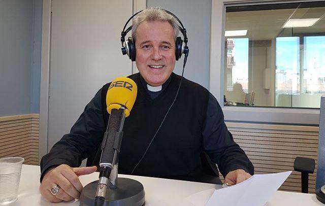 (audio) Iceta: Tenemos que actuar sobre esta violencia subyacente | Radio Bilbao | Cadena SER  http://ift.tt/2rPyWuL  El obispo de Bilbao cree que hay una violencia instalada en nuestra sociedad y cada administración en su competencia tendrá que hacer lo que deba para que vivamos en una sociedad segura.