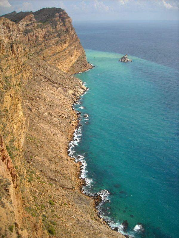 98 Best Images About Amazing Fun Filled Costa Blanca On Pinterest Parks Weekend Deals And