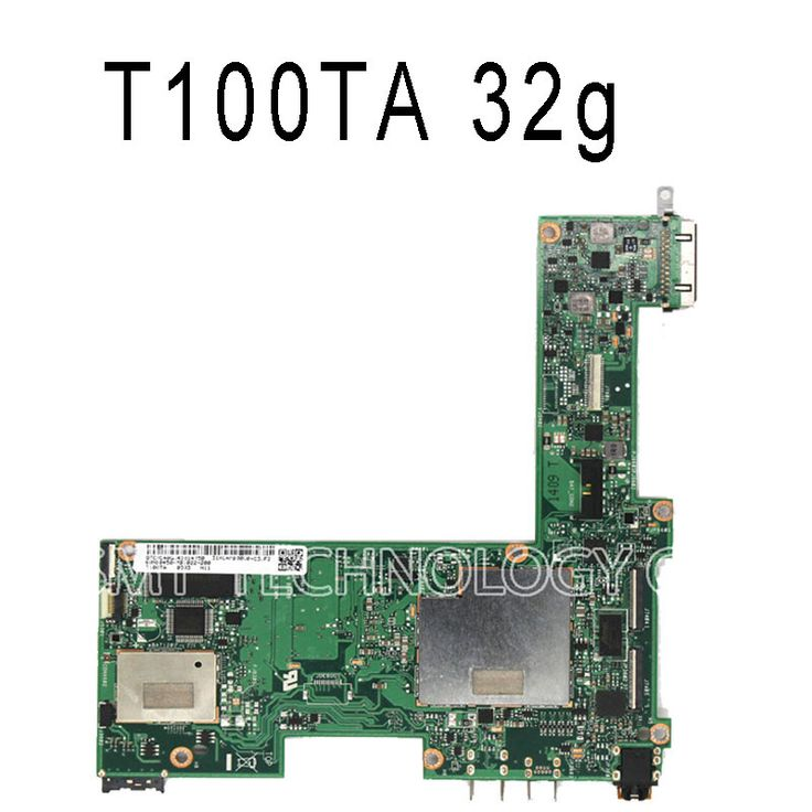 569 best Computer Components images on Pinterest | Free shipping ...