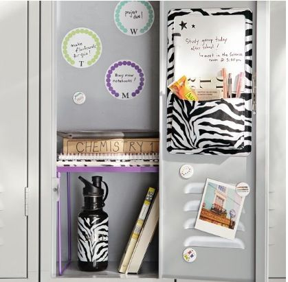 Find This Pin And More On Locker Ideas By Gallantjp05.
