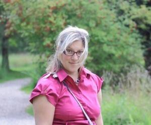 NiMit: ECOBAG by Chiara Cremon...interview on LR&M