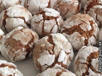 http://recepty.pozri.sk/recept-crinkles-pomarancovo-kokosove-622