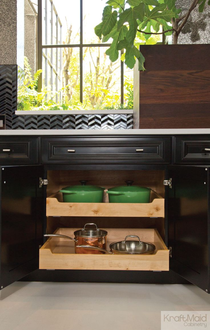 1000 images about for the home on pinterest terry fan plants for shade and shower tiles - Kraftmaid cabinet replacement parts ...