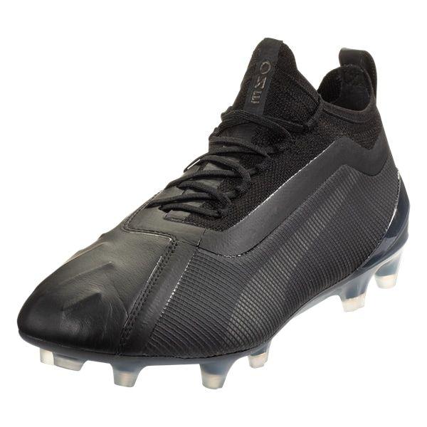 PUMA One 5.1 FG/AG (Eclipse Pack) | Soccer cleats, Custom ...