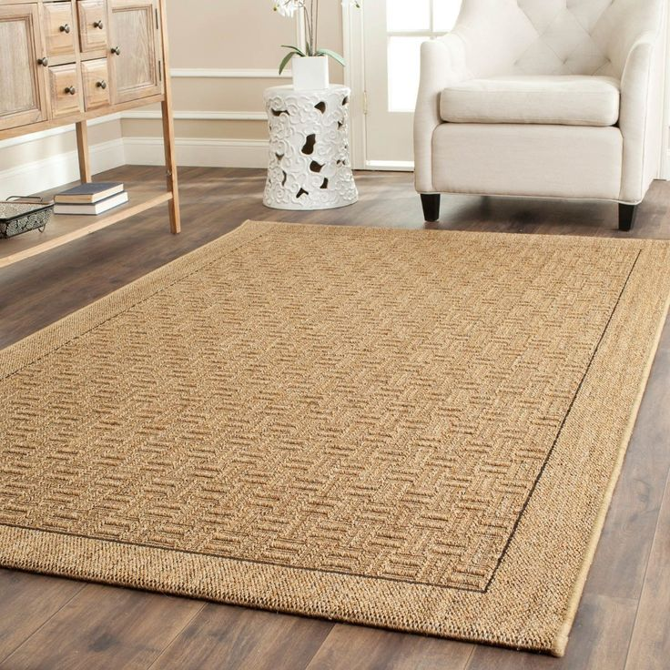 17 Best Ideas About Sisal Rugs On Pinterest Seagrass Rug