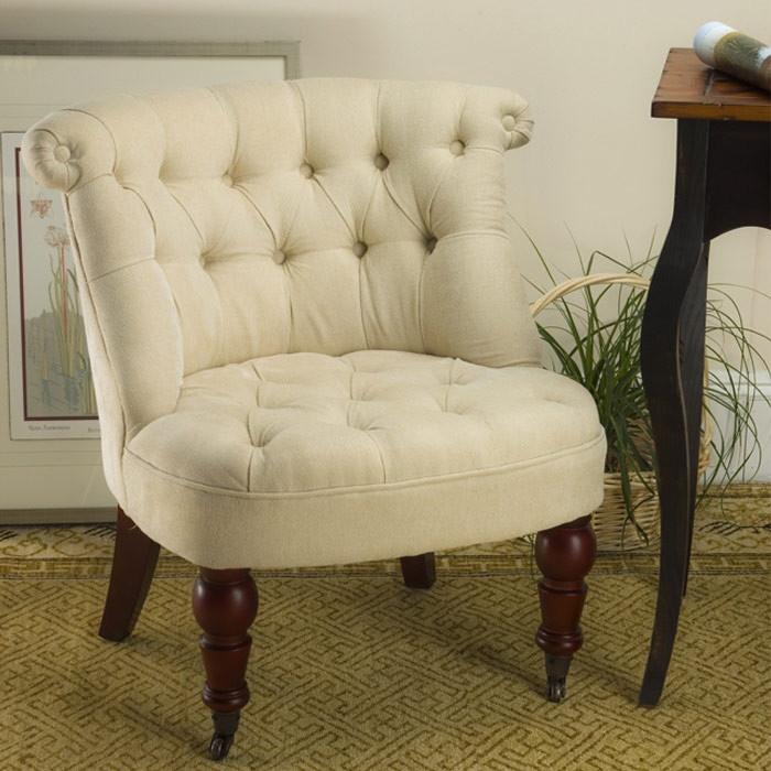 Adelaide Petite Chair