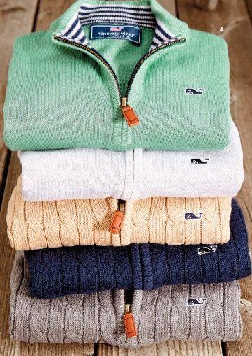 Vineyard Vines Preppy Clothes - Every Day Should Feel This Good.  #Prep #Preppy  #EDSFTG #VineyardVines #Menswear @vineyardvines https://www.instagram.com/nikojmavi/ https://www.pinterest.com/PreppyNiko/